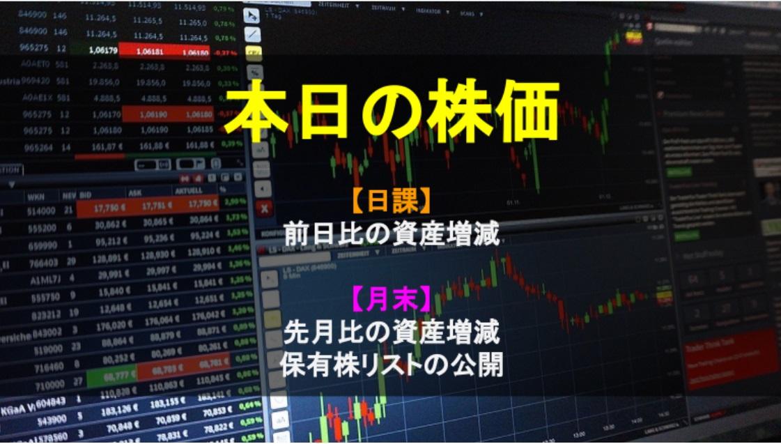 ホールディングス 株価 ミナト